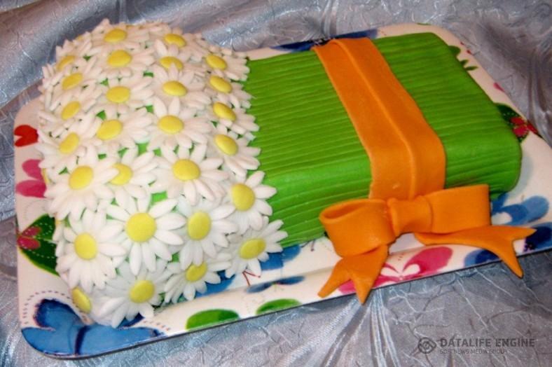 tort-cveti-00354