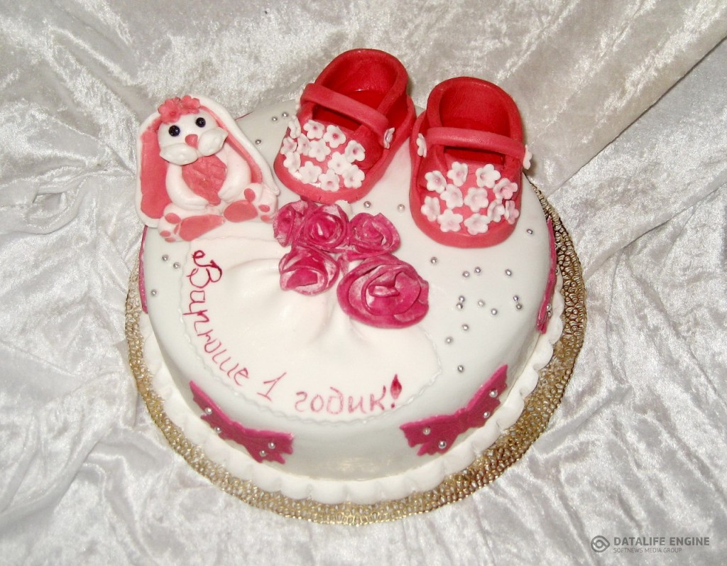 torti-malisham-novorozhdennim-306