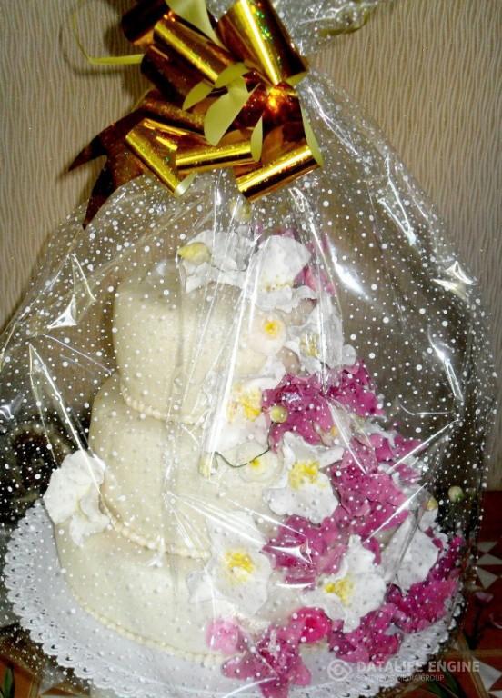 sbadebnie-torti-mnogo-yarus-294