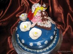 sbadebnie-torti-1-yarus-12