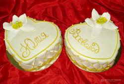 sbadebnie-torti-2-yarus-130