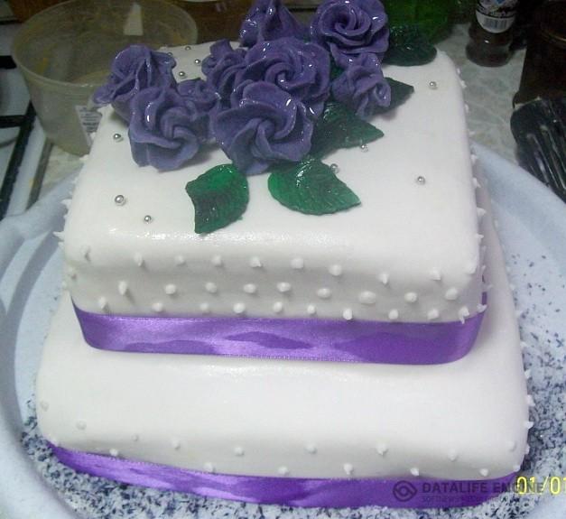 sbadebnie-torti-2-yarus-265