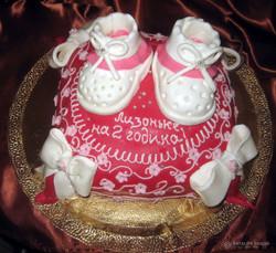 torti-malisham-novorozhdennim-70