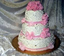 sbadebnie-torti-mnogo-yarus-247