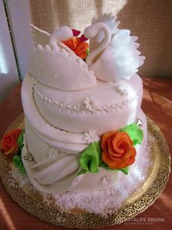 sbadebnie-torti-mnogo-yarus-302