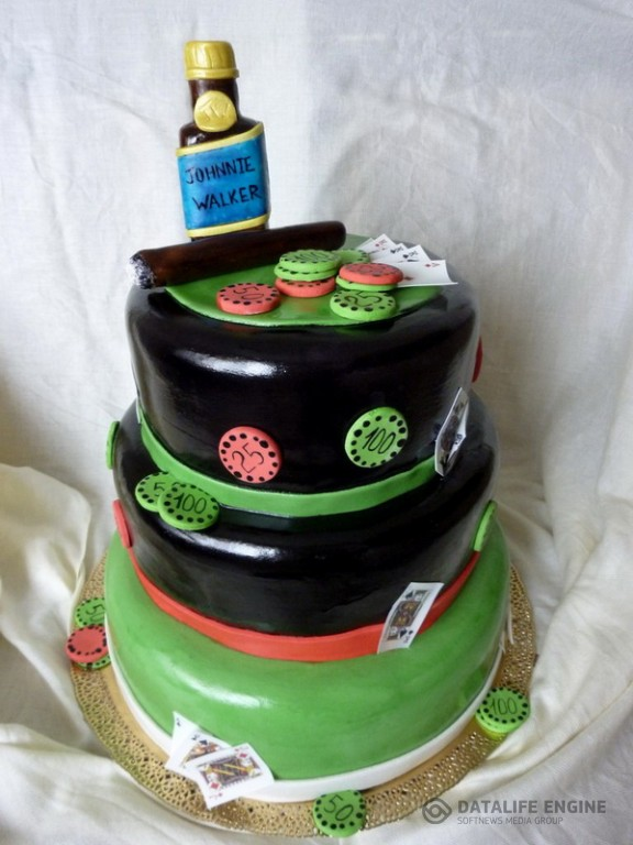 sbadebnie-torti-mnogo-yarus-227