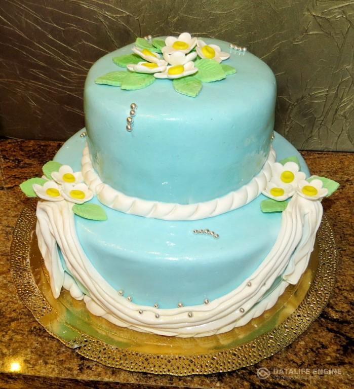 sbadebnie-torti-2-yarus-81