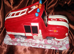 tort-transport-00014