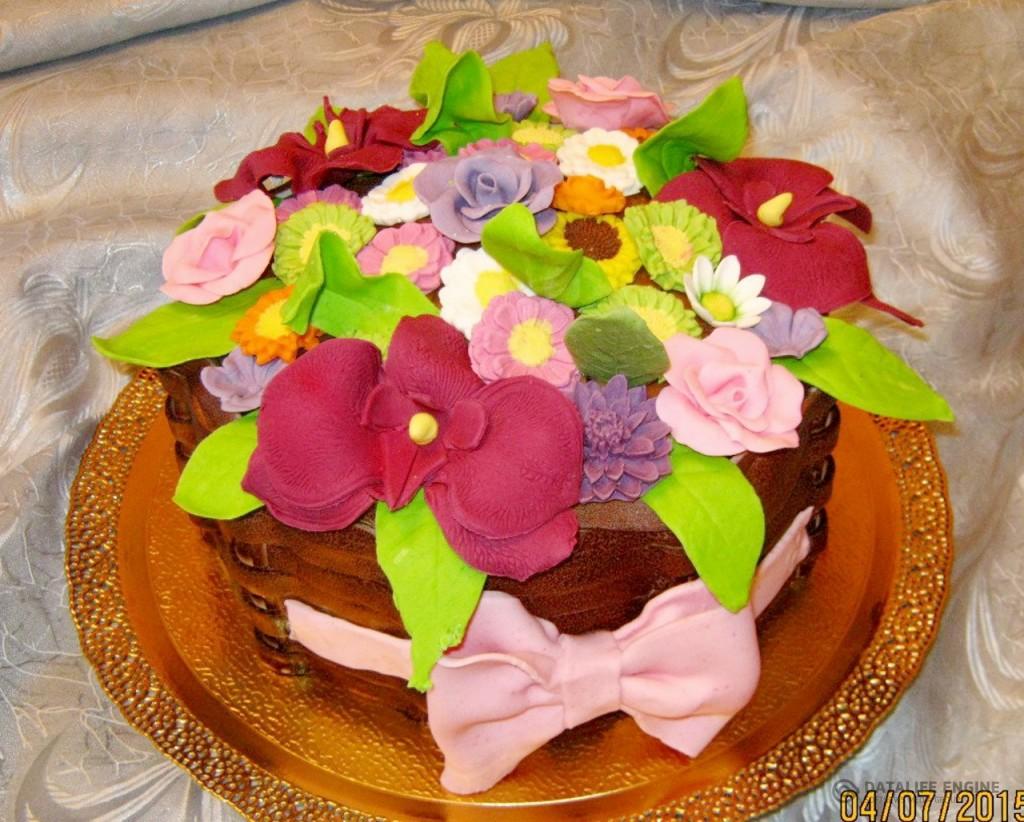 tort-cveti-00461