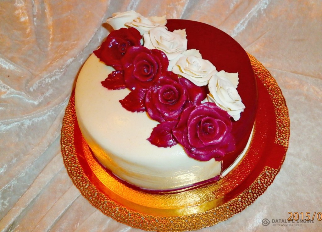 tort-cveti-00494