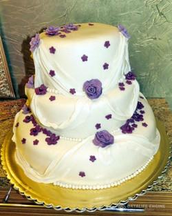 sbadebnie-torti-mnogo-yarus-137