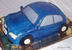 tort-avto-00263