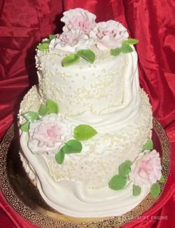 sbadebnie-torti-2-yarus-170