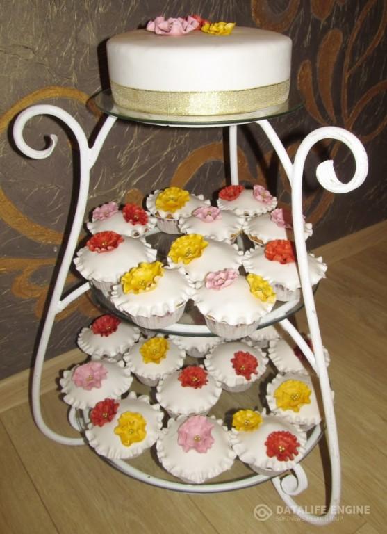 sbadebnie-torti-mnogo-yarus-195
