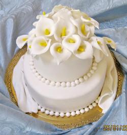 sbadebnie-torti-2-yarus-35