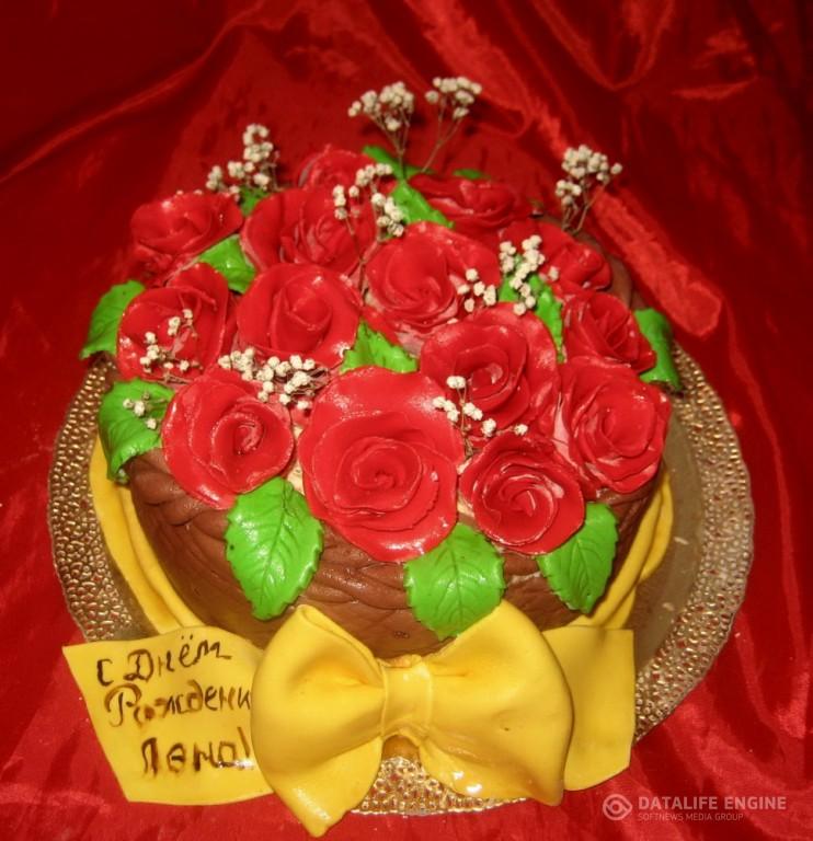 tort-cveti-00326