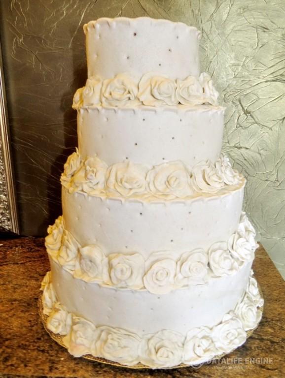 sbadebnie-torti-mnogo-yarus-120