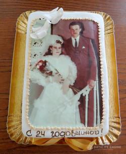 sbadebnie-torti-1-yarus-67
