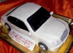 tort-avto-00212