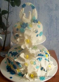 sbadebnie-torti-mnogo-yarus-292