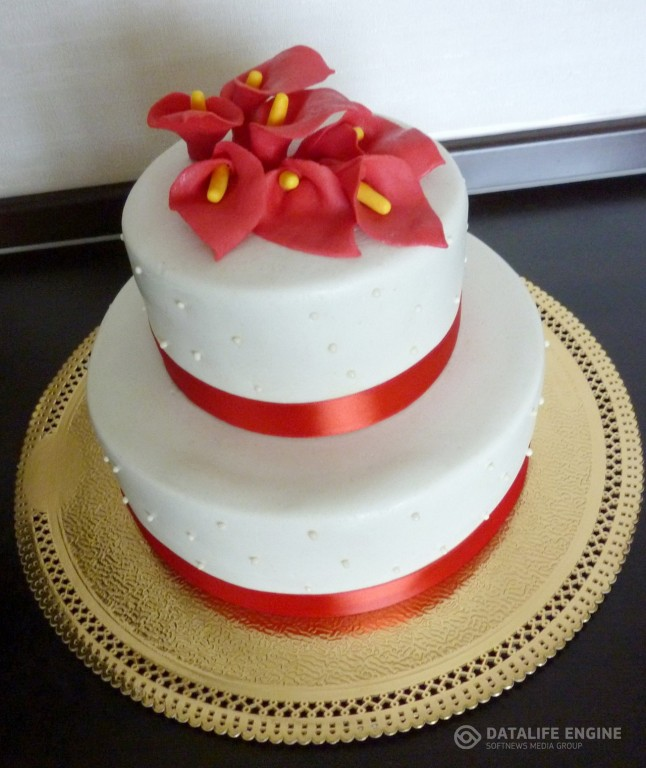 sbadebnie-torti-2-yarus-21