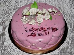 tort-cveti-00162