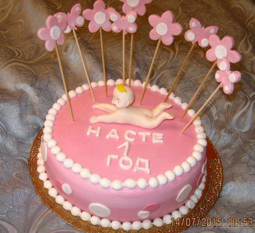 torti-malisham-novorozhdennim-346