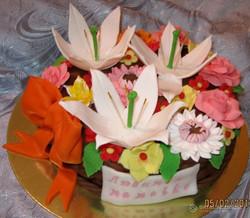 tort-cveti-00112