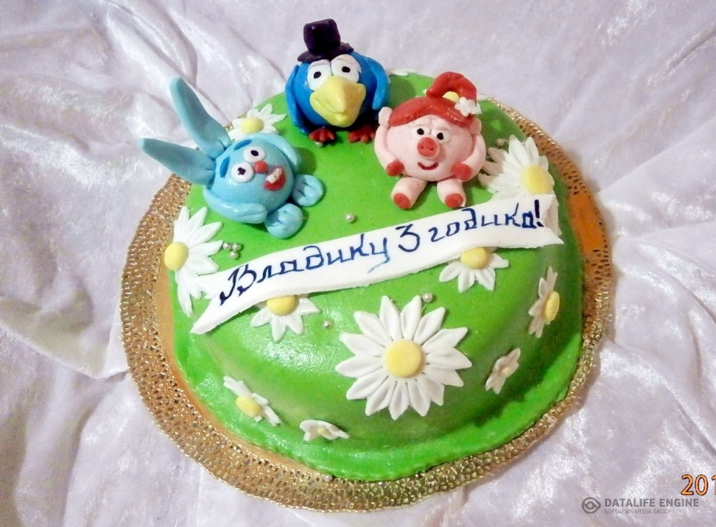 smeshariki-00083