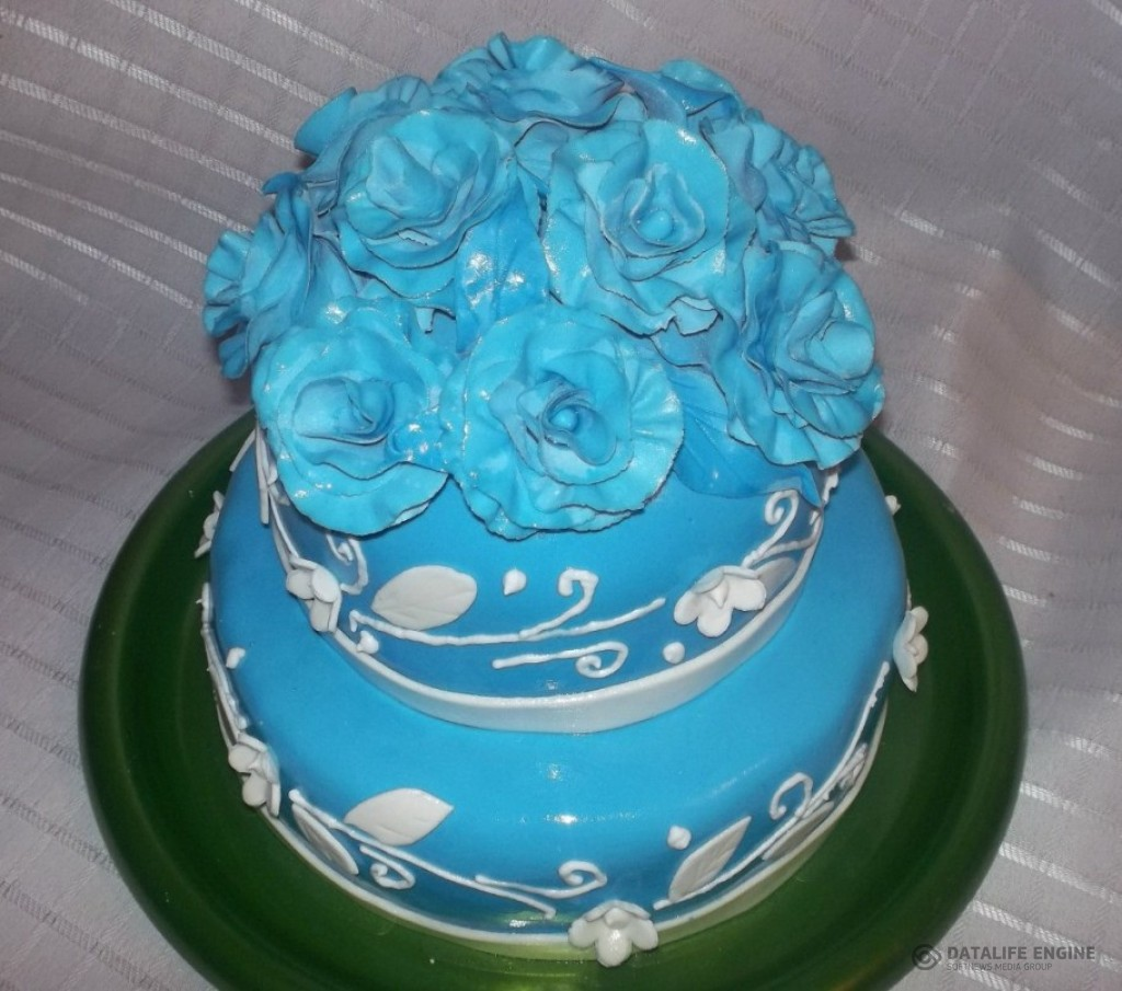sbadebnie-torti-2-yarus-12