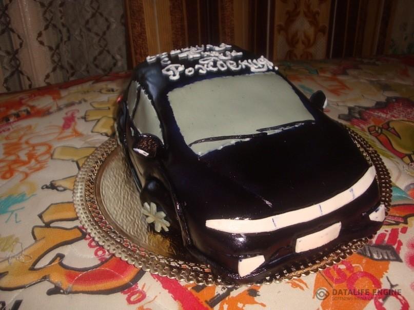 tort-avto-00284