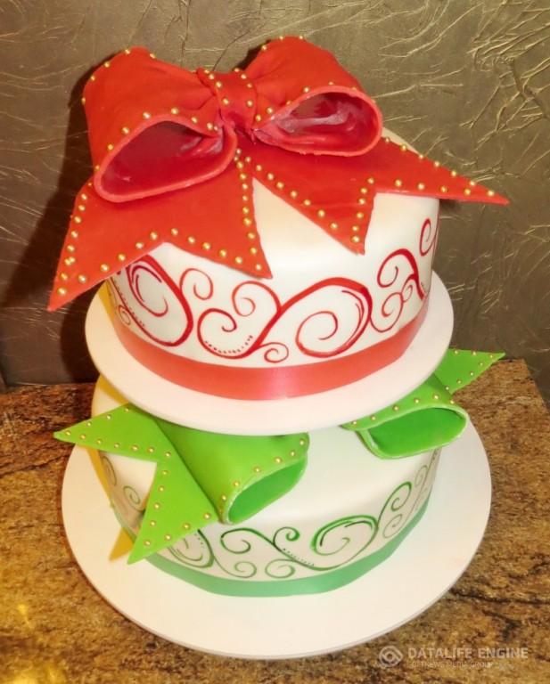 sbadebnie-torti-2-yarus-125
