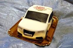 tort-avto-00256