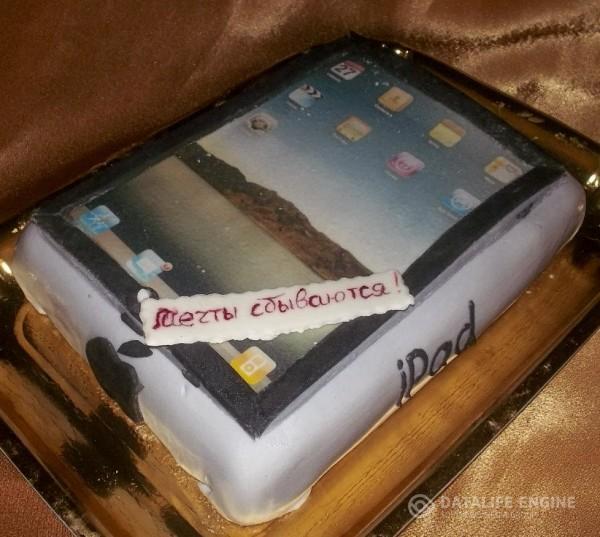 tort-tehnika-00072