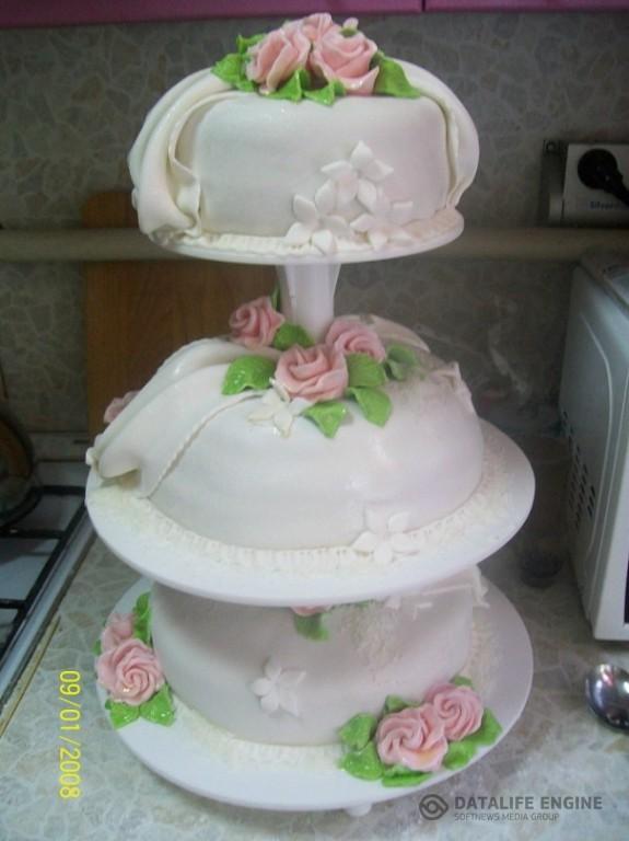 sbadebnie-torti-mnogo-yarus-63