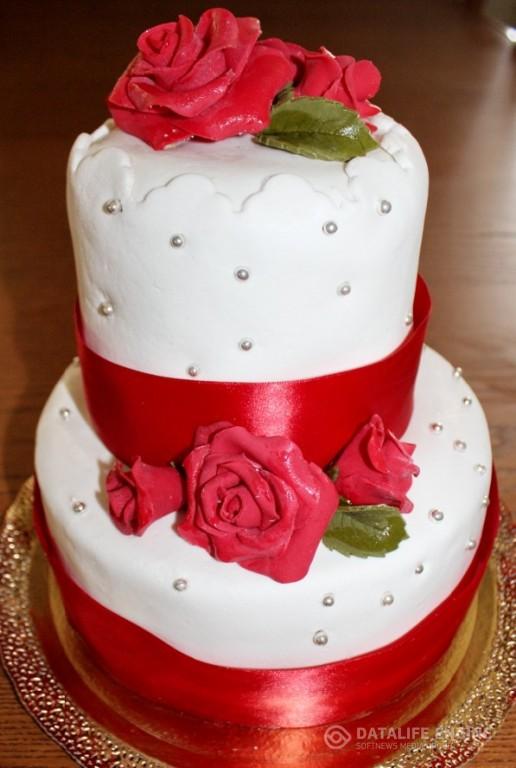 sbadebnie-torti-2-yarus-144