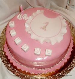 torti-malisham-novorozhdennim-283