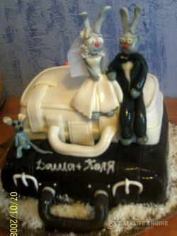 sbadebnie-torti-2-yarus-262