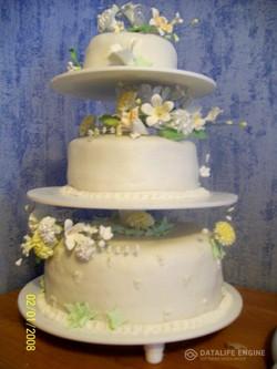 sbadebnie-torti-mnogo-yarus-62
