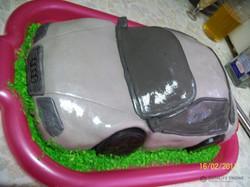 tort-avto-00221