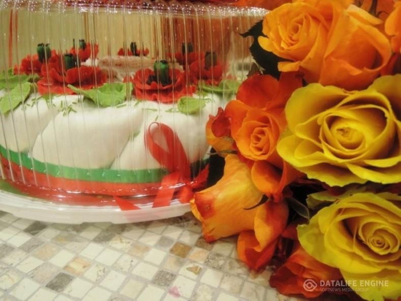 tort-cveti-00012