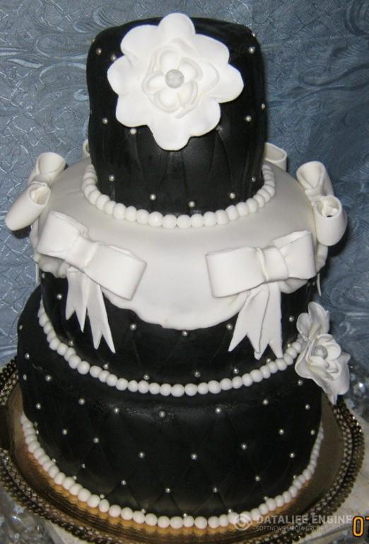 sbadebnie-torti-mnogo-yarus-10