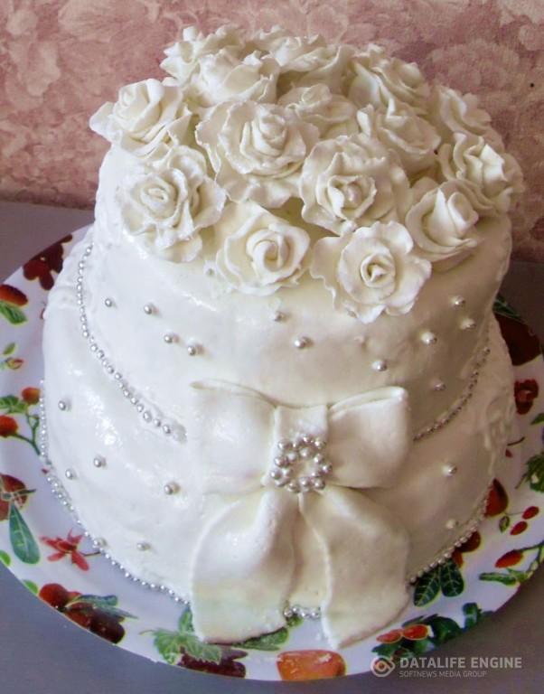 sbadebnie-torti-2-yarus-238