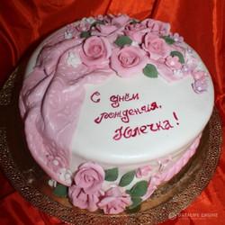tort-cveti-00279