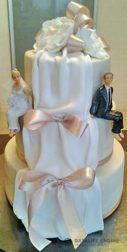 sbadebnie-torti-mnogo-yarus-13