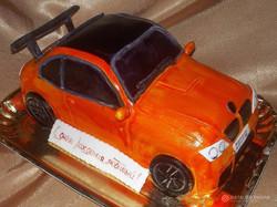 tort-avto-00275