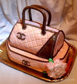 tort-zhenskii-00329