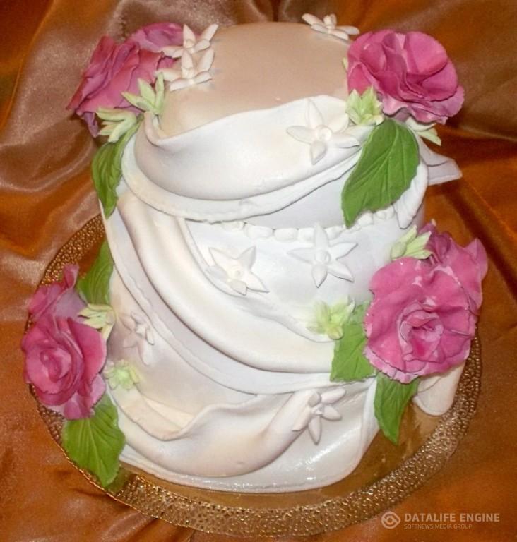 sbadebnie-torti-mnogo-yarus-306