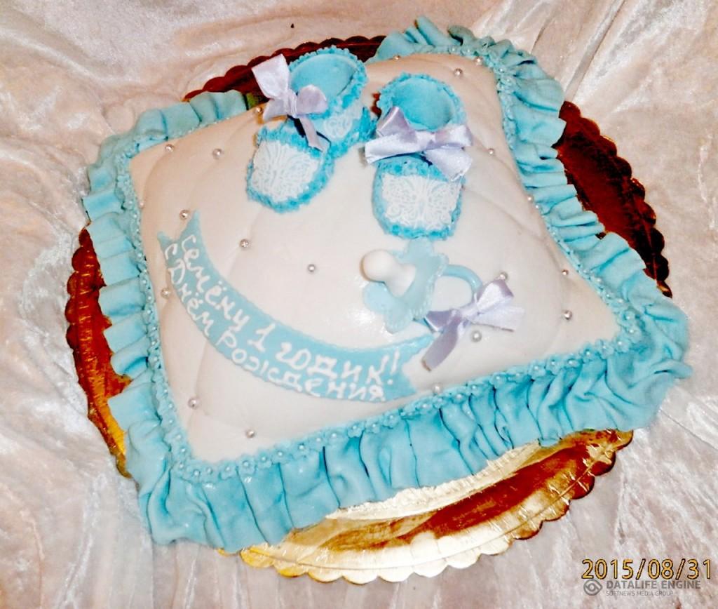 torti-malisham-novorozhdennim-159
