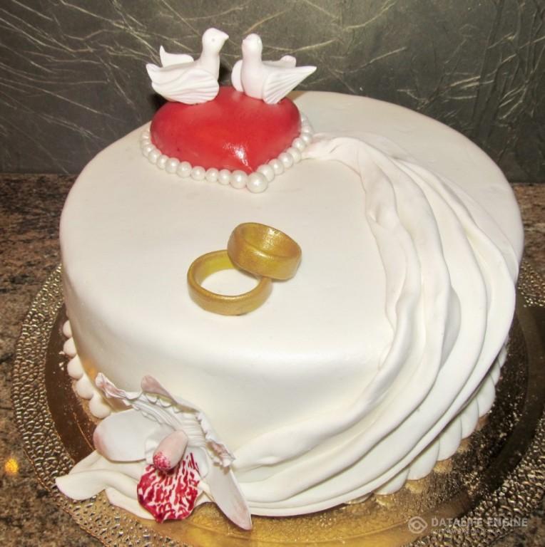 sbadebnie-torti-1-yarus-115